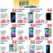 Smartphones Great Offers at Plug Ins