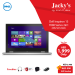 Dell Inspiron 13 INS73470925 2in1 Laptop Offer at Jacky's