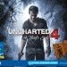 Pre Order Uncharted 4 The Thief's End Game at Jumbo Online Store