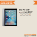Apple iPad Pro 12.9″ 128GB Great Offer at Axiom