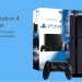 Sony Play Station 4 Bundle Offer at Plug Ins