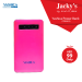 Yashica Power Bank Awesome Offer at Jacky's