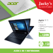 Acer Aspire R 11 2in1 Notebook Offer at Jacky's