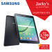 Samsung Galaxy Tab S2 Offer at Jacky's