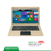 I-Life Zed Air Notebook Amazing Offer at LuLu Webstore