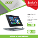 Acer One 10 2 in 1 Notebook Offer at Jacky's