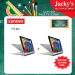 Lenovo YT2-830 Tablet Amazing Offer at Jacky's