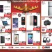 Diwali Awesome Offers at Emax