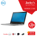 Dell Inspiron 13 Laptop  Offer at Jacky's
