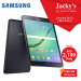 Samsung Tab S2 Offer at Jacky's