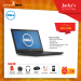 Dell Inspiron 5459 Latop Gitex Offer at Jacky's