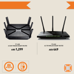 TP Link AC1750 best offers