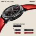 Pre Order Samsung Gear S3 Classic at Axiom