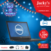 Dell Inspiron 3000 Laptop Offer at Jacky's