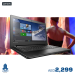 Lenovo Ideapad 110 I7 Laptop Offer at Jumbo Online Store