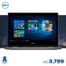 Dell Inpiron 5368 2 in 1 Laptop Offer at Jumbo Online Store