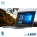 Dell Inspiron 5559 Laptop Offer at Jumbo Online Store