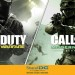 PS4 Call Of Duty Infinity Warfare Game Available at Sharaf DG