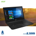 Acer Aspire F5-572G Laptop Offer at Jumbo Online Store