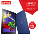 Lenovo Tab 2 A10-30 Offer at Jacky's