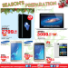 Christmas Season Special Offers at Geant Hypermarkets