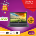 Acer Aspire E15 Laptop Offer at Jacky,s