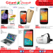 Season of Gifting Offers at Geant Hypermarket