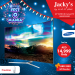 Samsung UA65KS9500 UHD 4K Curved Smart TV Offer at Jacky's
