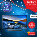 Sony Full HD Smart TV