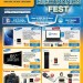 DSF Amazing Offers at Sharaf DG