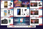 Crazy DSF Offers at Emax