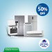 DSF Home Appliances up to 50% Off Offers at LuLu Webstore