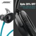 Bose Accessories Offers at Jumbo Online Store