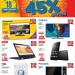Anniversary Amazing Offers at Plug In