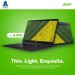 Acer Spin 7 Laptop Offer at Jumbo Online Store