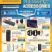 Accessories DSF Offers at Sharaf DG