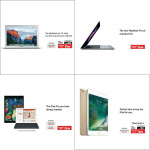 Apple Products DSF Offers at Emax