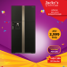 Hitachi RW660PUK3GBK French Door Refrigerator Offer at Jacky's