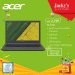 Acer Aspire E5-575G Laptop Offer at Jacky's