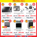Electronics Amazing Offers at Geant Hypermarkets