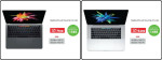 Apple MacBook Pro Special Offers at Emax