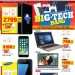 Big-Tech Bang Deals at Geant Hypermarket