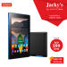 Lenovo T3 730X Tablet Offer at Jacky's