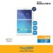 Samsung Galaxy Tab E Tablet Amazing Offer at Sharaf DG