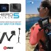 Hero 5 Black Camera Offer at Emax