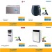 Home & Kitchen Appliances Offers at Sharaf DG Online Store