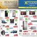 Weekends Amazing Offers at Emax