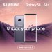 Samsung Galaxy S8 & S8+ Smartphone Offer at Axiom