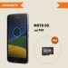 Moto G5 Smartphone Exclusive Offer at Axiom