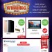 Electronics Best Offers at Emax